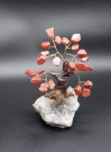 bonzai pierre jaspe